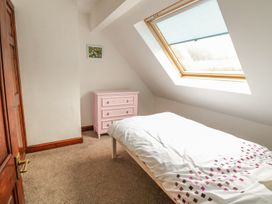2 Stable Cottage - North Wales - 955108 - thumbnail photo 11