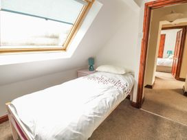 2 Stable Cottage - North Wales - 955108 - thumbnail photo 12