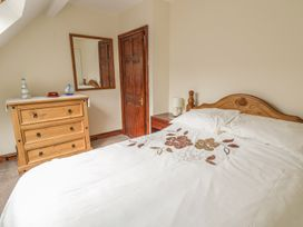 2 Stable Cottage - North Wales - 955108 - thumbnail photo 14