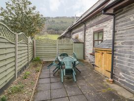 2 Stable Cottage - North Wales - 955108 - thumbnail photo 18