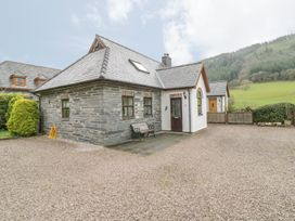 2 Stable Cottage - North Wales - 955108 - thumbnail photo 19