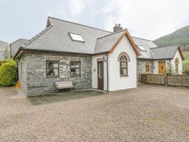 2 Stable Cottage - North Wales - 955108 - thumbnail photo 1