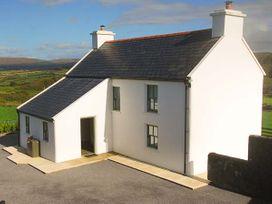 Nellie's Farmhouse - Kinsale & County Cork - 955135 - thumbnail photo 1