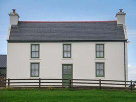 Nellie's Farmhouse - Kinsale & County Cork - 955135 - thumbnail photo 2