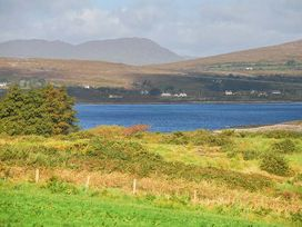Nellie's Farmhouse - Kinsale & County Cork - 955135 - thumbnail photo 3
