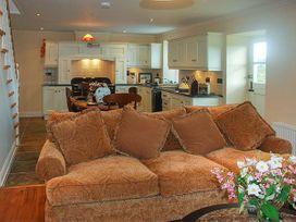 Nellie's Farmhouse - Kinsale & County Cork - 955135 - thumbnail photo 6