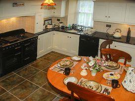 Nellie's Farmhouse - Kinsale & County Cork - 955135 - thumbnail photo 8