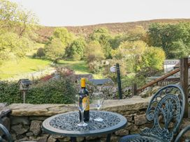 Lees Cottage - Peak District - 955225 - thumbnail photo 12