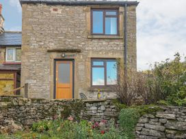 Lees Cottage - Peak District - 955225 - thumbnail photo 15