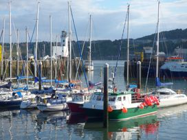 Rosie's Retreat - Whitby & North Yorkshire - 955302 - thumbnail photo 11