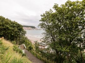 Rosie's Retreat - Whitby & North Yorkshire - 955302 - thumbnail photo 14