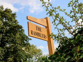 The Ramblers' Annex - Norfolk - 955349 - thumbnail photo 2