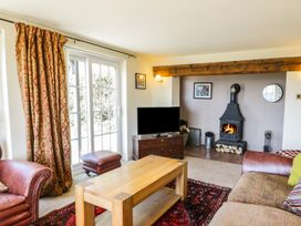 View Cottage - Mid Wales - 955436 - thumbnail photo 4