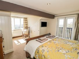 View Cottage - Mid Wales - 955436 - thumbnail photo 13