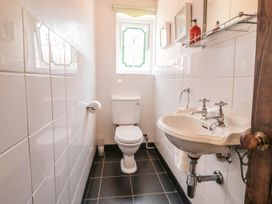 View Cottage - Mid Wales - 955436 - thumbnail photo 15