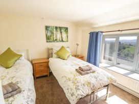 View Cottage - Mid Wales - 955436 - thumbnail photo 14