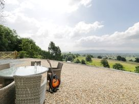 View Cottage - Mid Wales - 955436 - thumbnail photo 17