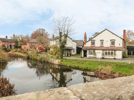Bridgend Cottage - Herefordshire - 955518 - thumbnail photo 2