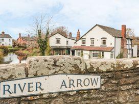 Bridgend Cottage - Herefordshire - 955518 - thumbnail photo 1