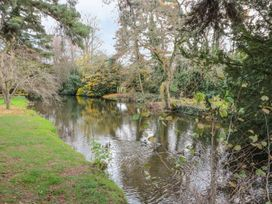 Bridgend Cottage - Herefordshire - 955518 - thumbnail photo 25