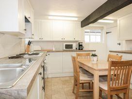 Bridgend Cottage - Herefordshire - 955518 - thumbnail photo 12