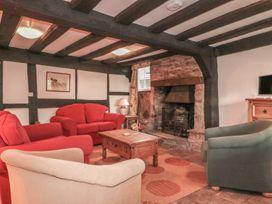 Bridgend Cottage - Herefordshire - 955518 - thumbnail photo 7