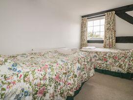 Bridgend Cottage - Herefordshire - 955518 - thumbnail photo 19