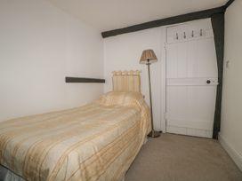 Bridgend Cottage - Herefordshire - 955518 - thumbnail photo 21
