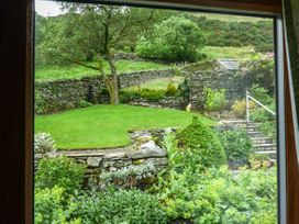 South Lodge - Lake District - 955619 - thumbnail photo 11