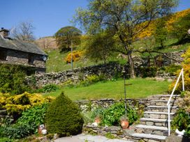 South Lodge - Lake District - 955619 - thumbnail photo 18