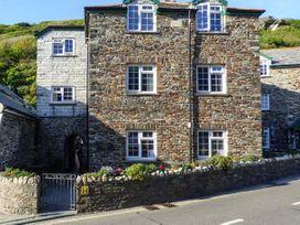 Hollowell House - Cornwall - 955671 - thumbnail photo 1