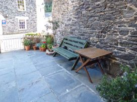 Hollowell House - Cornwall - 955671 - thumbnail photo 10