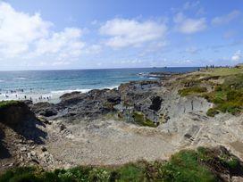 Chalet 76 - Cornwall - 955700 - thumbnail photo 13