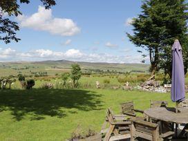 Farmhouse - North Wales - 955872 - thumbnail photo 30
