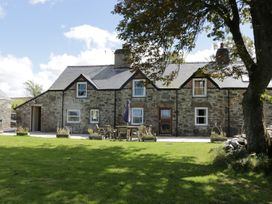 Farmhouse - North Wales - 955872 - thumbnail photo 1