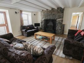 Farmhouse - North Wales - 955872 - thumbnail photo 6
