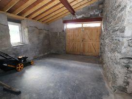Farmhouse - North Wales - 955872 - thumbnail photo 27
