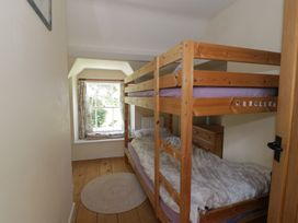 Farmhouse - North Wales - 955872 - thumbnail photo 22
