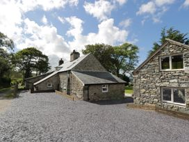 Farmhouse - North Wales - 955872 - thumbnail photo 28