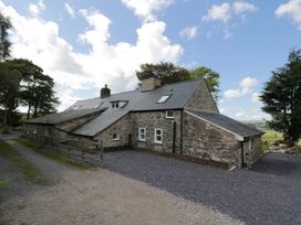 Farmhouse - North Wales - 955872 - thumbnail photo 29