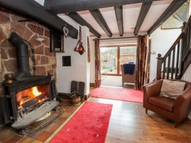 Brook House - Shropshire - 955882 - thumbnail photo 3