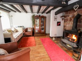 Brook House - Shropshire - 955882 - thumbnail photo 4