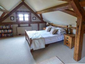 Lunnon Farm - Herefordshire - 955888 - thumbnail photo 7