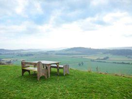 Lunnon Farm - Herefordshire - 955888 - thumbnail photo 11