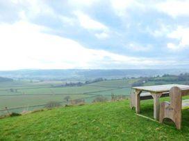 Lunnon Farm - Herefordshire - 955888 - thumbnail photo 12