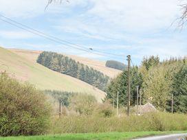 Waulkmill - Scottish Lowlands - 955953 - thumbnail photo 20