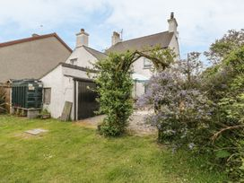 Mona House - Anglesey - 955968 - thumbnail photo 22
