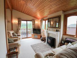 Oak Lodge - South Wales - 956011 - thumbnail photo 3