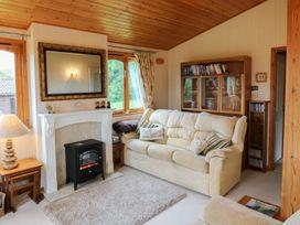 Oak Lodge - South Wales - 956011 - thumbnail photo 5