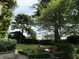 Garden View - Cotswolds - 956016 - thumbnail photo 14